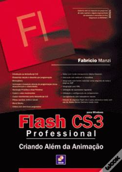 Wook.pt - Flash CS3 Professional