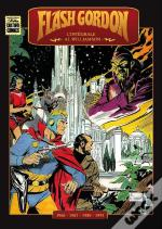 Flash Gordon ; Intégrale Al Williamson