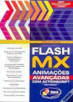 Wook.pt - Flash MX - Animações Avançadas com Actionscript