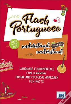 Wook.pt - Flash Portuguese