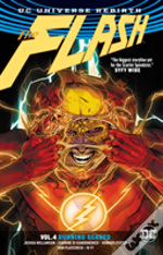 Flash Volume 4