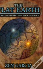Flat Earth As Key To Decrypt The Book Of Enoch