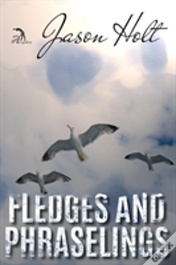 Wook.pt - Fledges And Phraselings