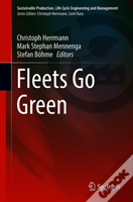 Fleets Go Green