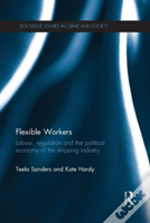 Flexible Workers