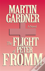 Flight Of Peter Fromm