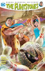 Flintstones Volume 2: