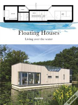 Wook.pt - Floating Houses