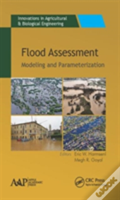 Flood Assessment