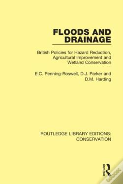 Wook.pt - Floods And Drainage