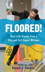 Floored Real Life Stories Fromcb