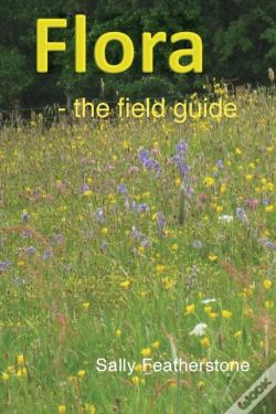 Wook.pt - Flora - The Field Guide