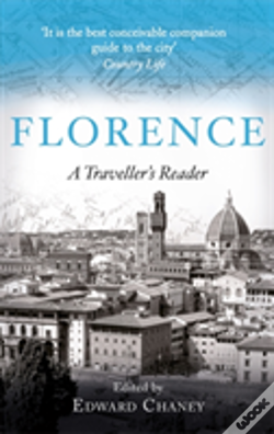 Wook.pt - Florence