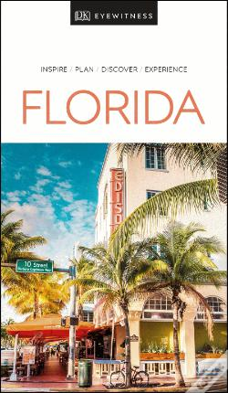 Wook.pt - Florida Travel Guide