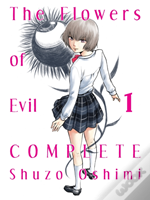Flowers Of Evil: Complete 1