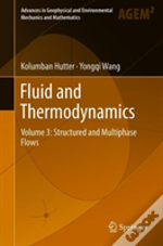 Fluid And Thermodynamics