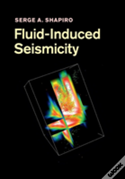 Wook.pt - Fluid-Induced Seismicity