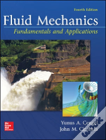 Fluid Mechanics: Fundamentals And Applications
