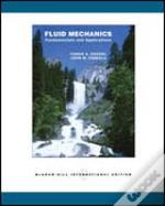 Fluid Mechanicswith Olc, Engineering Subscription Card And Student Dvd