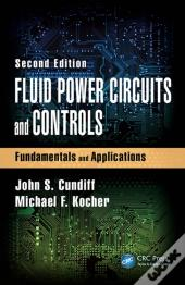 Fluid Power Circuits And Controls