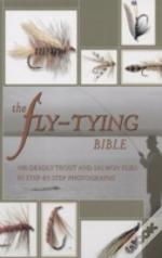 Fly-Tying Bible