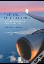 Flying Off Course Iv