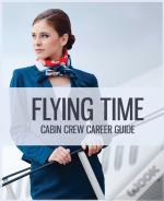 Flying Time - Become A Flight Attendant: