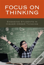 Focus On Thinking Engaging Stupb