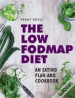 Fodmap Diet Cookbook