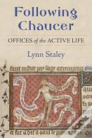Following Chaucer