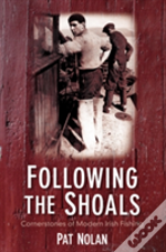 Following The Shoals