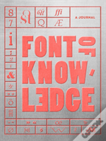 Font Of Knowledge