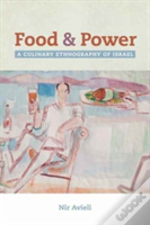 Food And Power
