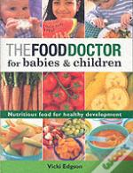 Food Doctor For Babies And Children