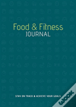 Food Fitness Journal