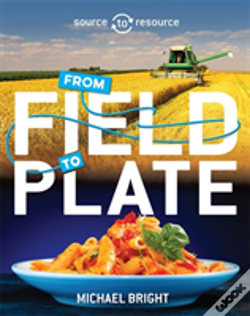 Wook.pt - Food: From Field To Plate