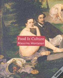 Wook.pt - Food Is Culture