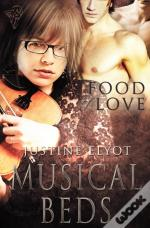Food Of Love: Musical Beds