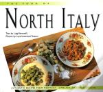 Food Of North Italy