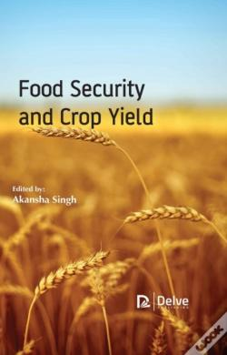Wook.pt - Food Security And Crop Yield