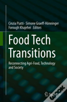 Food Tech Transitions