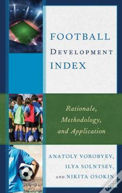 Wook.pt - Football Development Index