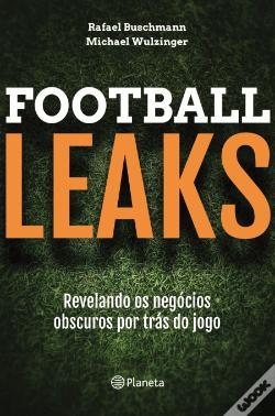 Wook.pt - Football Leaks