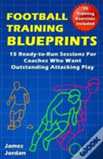 Football Training Blueprints