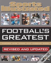 Footballs Greatest Revised & Updated