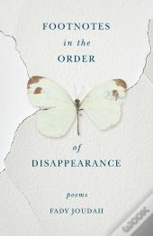Footnotes In The Order Of Disappearance