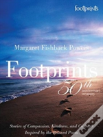 Footprints: 50th Anniversary Treasury