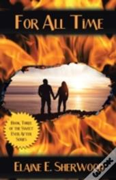 For All Time: Third Book In The Sweet Ever After Series
