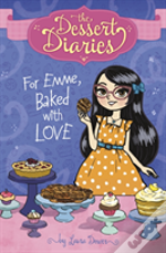 For Emme Baked With Love