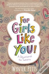 For Girls Like You